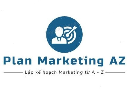 Plan Marketing AZ