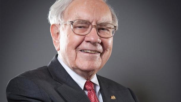 Kết quả hình ảnh cho Warren Buffett
